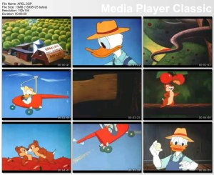 Download Film Donal Bebek Bahasa Indonesia