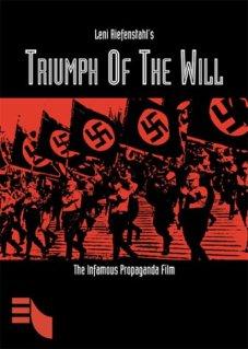 7+2lcbwc4+Whooila.com 10 Film yang Mampu Merubah Pandangan Dunia