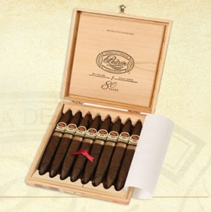 https://duniatehnikku.files.wordpress.com/2011/02/padron-serie-1926-80-year-02.jpg?w=298