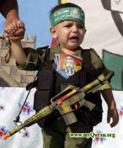 https://duniatehnikku.files.wordpress.com/2011/05/anak-kecil-palestina.jpg?w=249