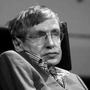 https://duniatehnikku.files.wordpress.com/2011/07/stephen-hawking.jpg?w=300