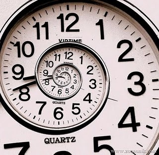 [imagetag] time warp