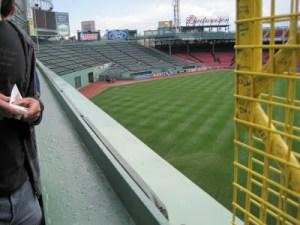 Boston+Oct.+2009+312 10 Tembok yang Bersejarah di Dunia