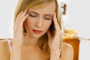 http://duniatehnikku.files.wordpress.com/2011/11/cara-mencegah-sakit-kepala.jpg?w=300