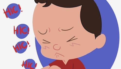 Resep makanan sehat untuk bayi 8-9 bulan
